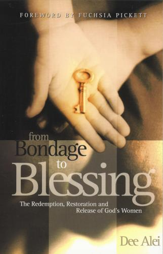 From Bondage to Blessing